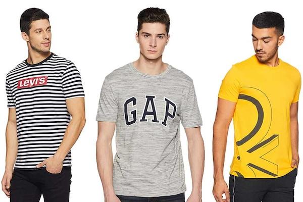 12 Best Summer T-Shirts for Men - Men's Summer Style Guide