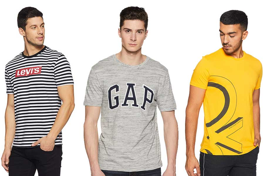 12 Best Summer T-Shirts for Men - Men's Summer Style Guide