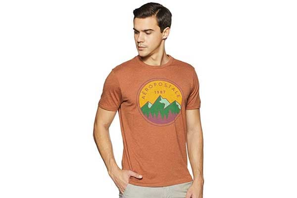 best t shirts for men in india aeropostale 1553249145847