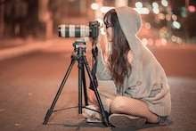 10 Best Tripods in India: Your Buying Guide