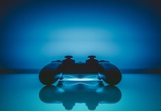 Best Video Games for Kids : Stay A Child Dont Miss The Fun!