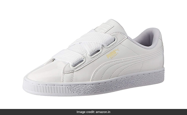 best white sneakers for women india (10) 1555318629835
