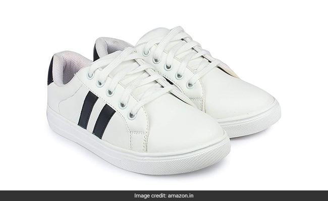 best white sneakers for women india (4) 1555318824139