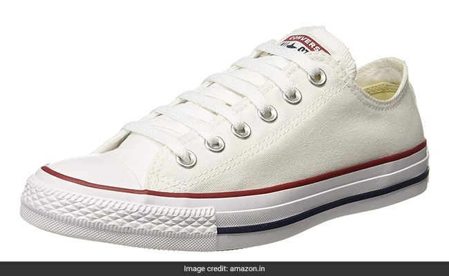 best white sneakers for women india (9) 1555318651218