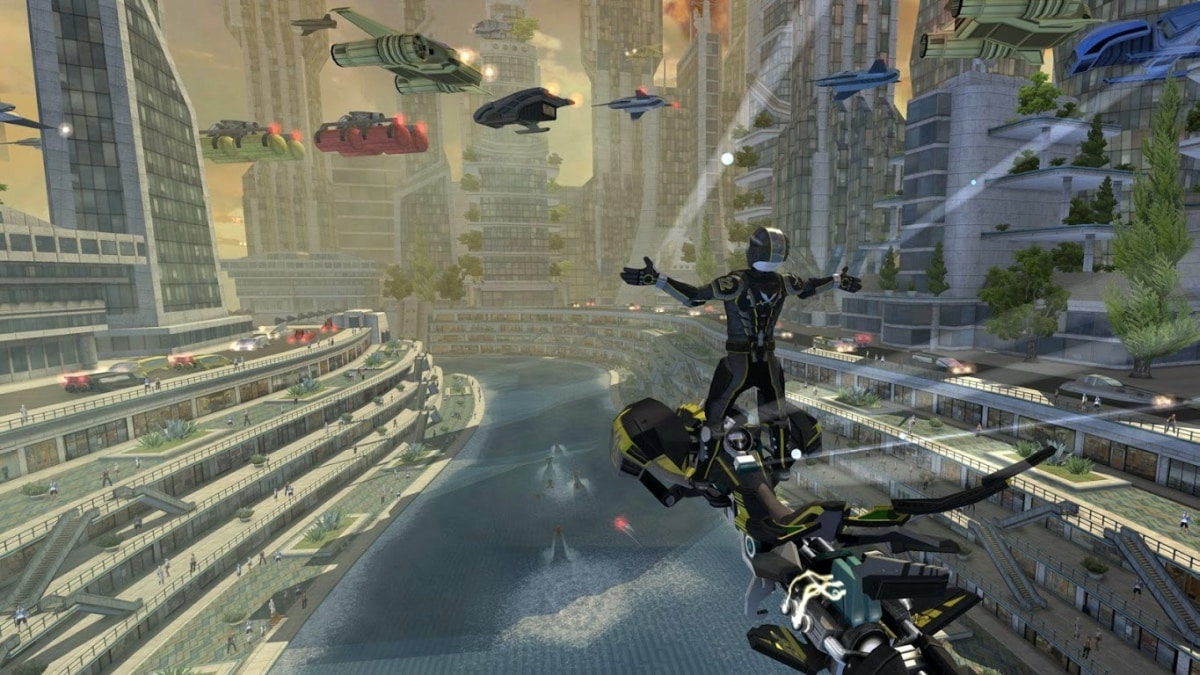 best android games riptide gp renegade Racing Games  Android