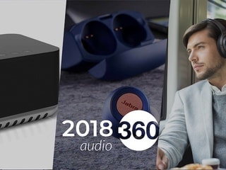 The Best Audio Products of 2018