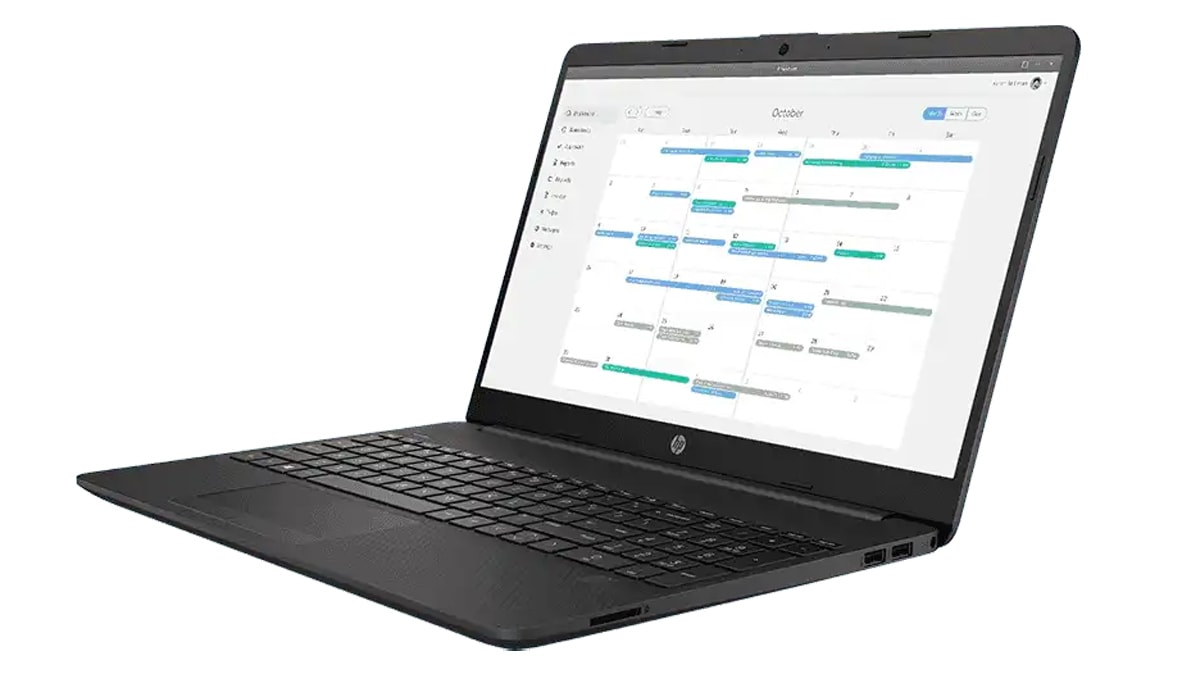 best budget laptops HP ww