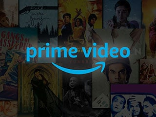 Best Hindi Movies on Amazon Prime Video [October 2020]