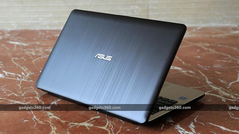 20,000 रुपये से कम में मिलने वाले ये हैं बेस्ट लैपटॉप