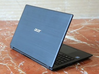 Best Laptops Under Rs. 20,000 in India