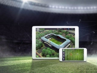 FIFA Mobile Alternatives: 6 Great Football Games for Android and iPhone