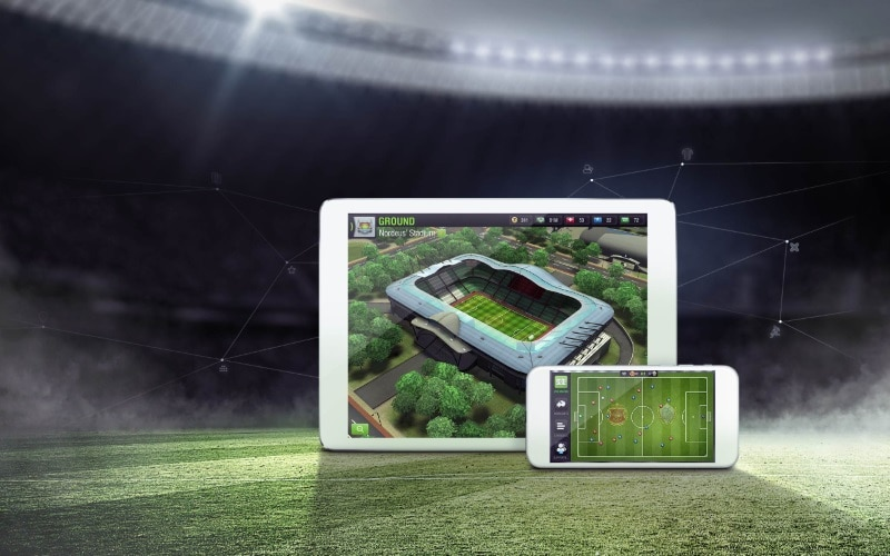 FIFA Mobile Alternatives: 6 Great Football Games for Android