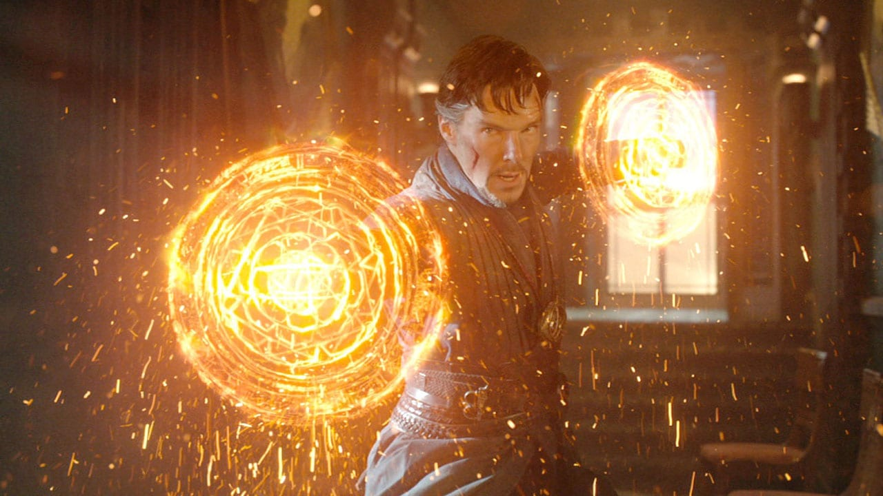 best movies 2016 doctor strange Best Movies 2016 Doctor Strange