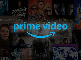 Best Movies on Amazon Prime Video in India [August 2020]
