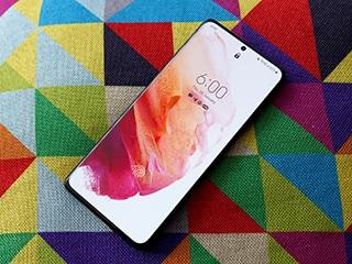 Best Phones: The Best Smartphones of 2021 in India So Far