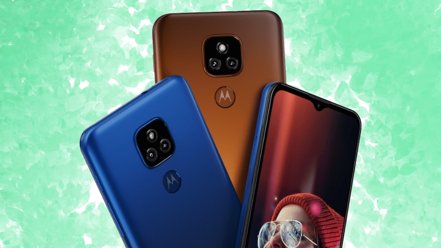 Best Phone Under 10000: The Best Mobile Phones Under Rs. 10,000 In India [December 2020 Edition]