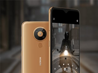 The Best Smartphones You Can Buy Under Rs. 15,000 [December 2020 Edition]