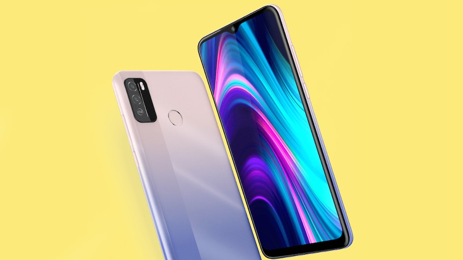 Phone Under 8000: The Best Mobile Phones You Can Buy Under Rs. 8,000 In India [December 2020 Edition]