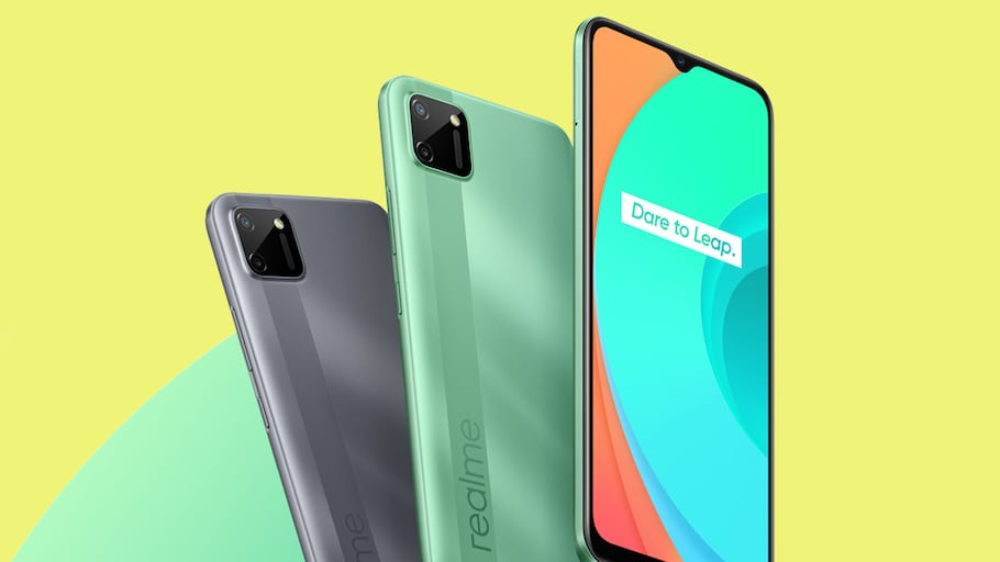 Phone Under 8000: The Best Mobile Phones You Can Buy Under Rs. 8,000 In India [November 2020 Edition]