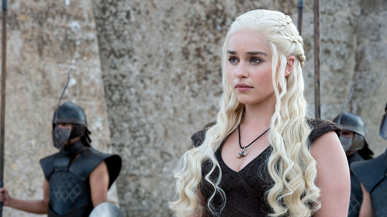 best tv shows 2016 game of thrones Best TV shows 2016 Game of Thrones