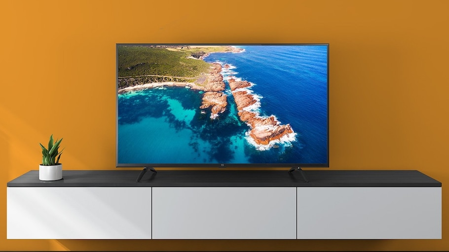 Best TV Under Rs. 20,000: The Best Budget TVs You Can Buy in India Right Now (February 2020 Edition)