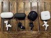 Best True Wireless Earphones Under Rs. 5,000: Nokia, OnePlus, Realme, Oppo