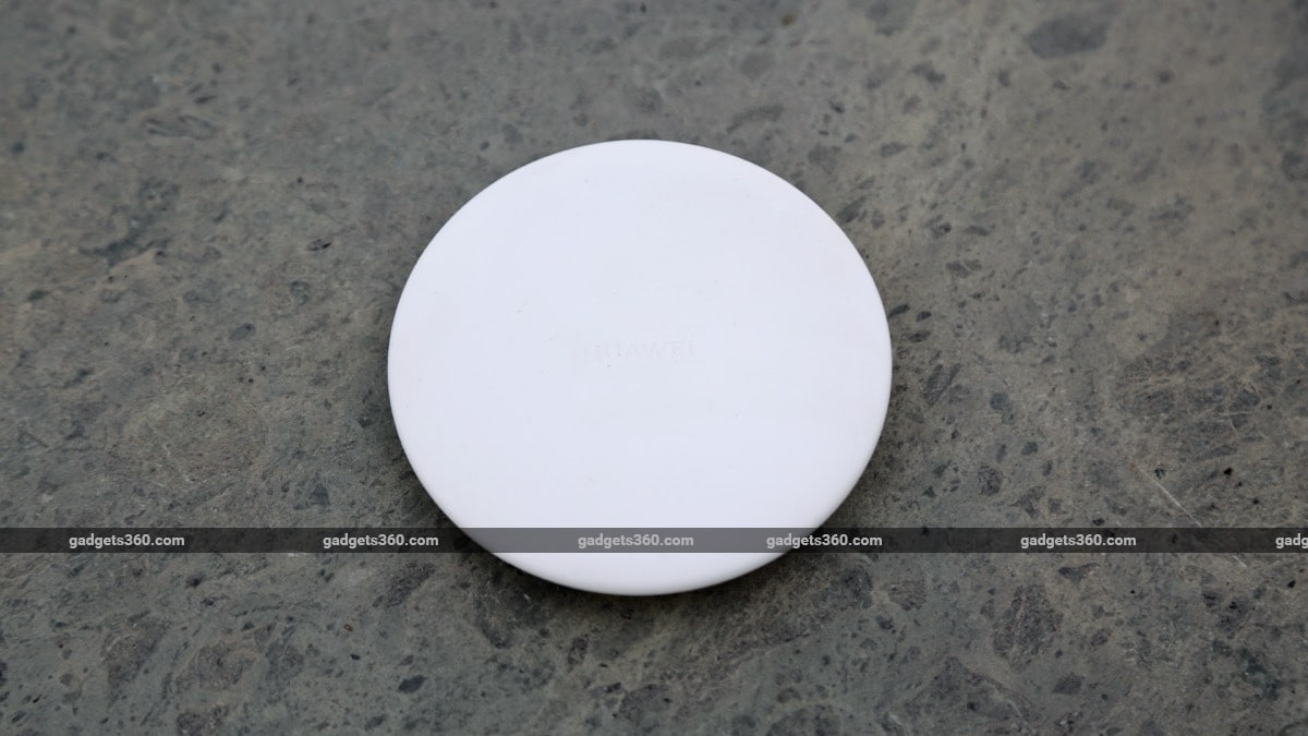 best wireless charger india huawei best wireless chargers India