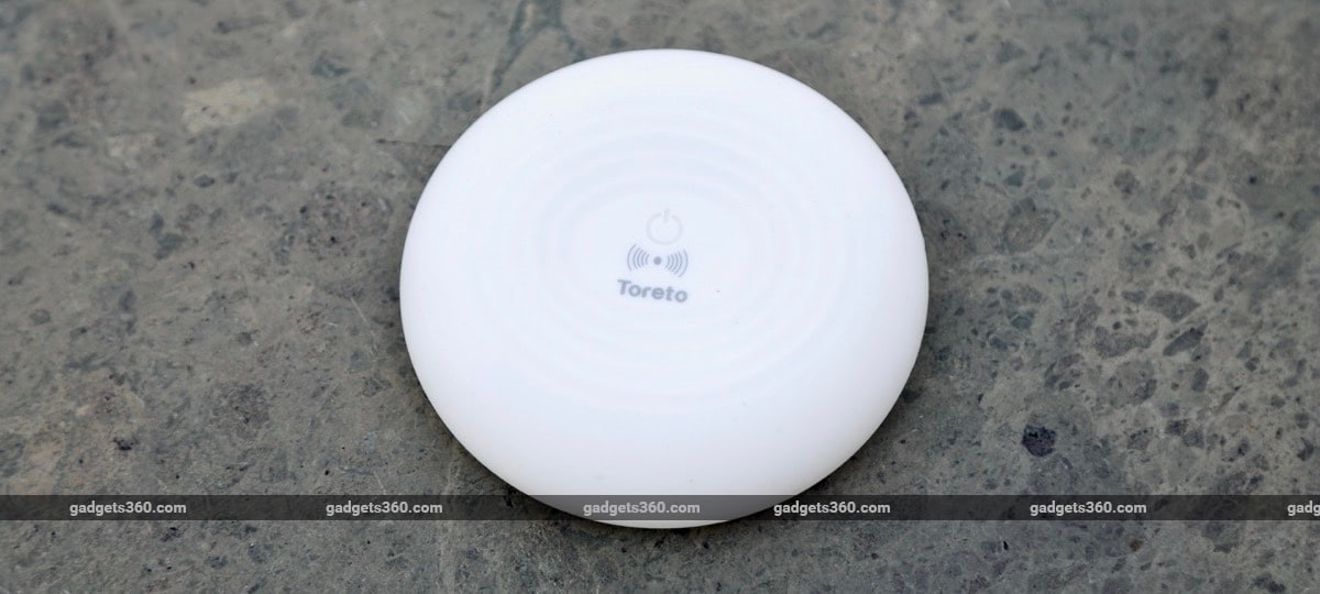 best wireless charger india toreto best wireless chargers India