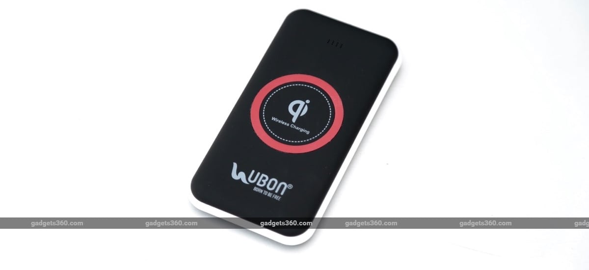 best wireless charger india ubon best wireless chargers India