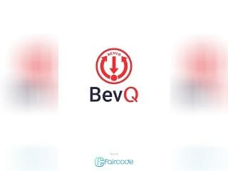 BevQ App Crosses Over 1 Lakh Downloads Hours After Going Live on Google Play