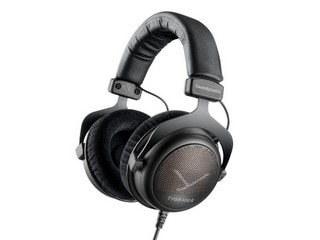 Beyerdynamic TYGR 300 R Gaming Headphones With Open-Back Design Launched in India