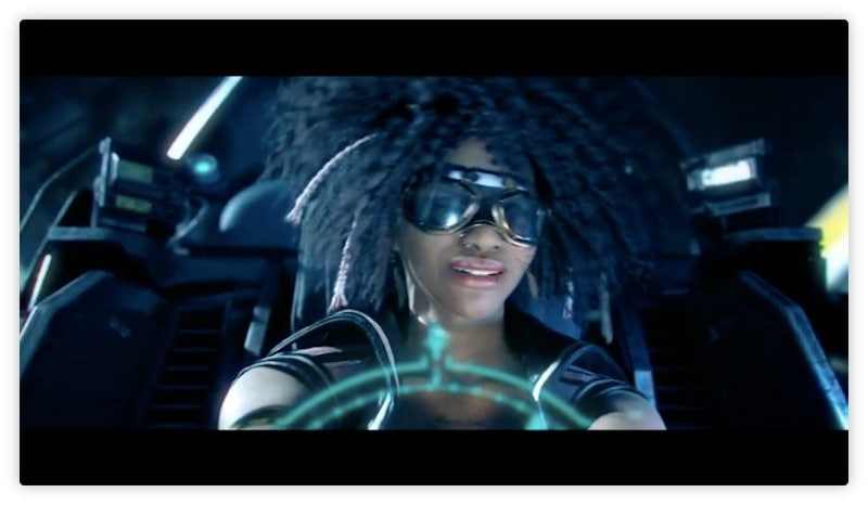 Beyond Good and Evil 2 E3 2018 Trailer Brings Back a Familiar Face