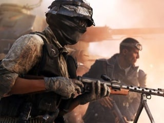 Battlefield V Firestorm Battle Royale PC, PS4, Xbox One Launch Date Revealed