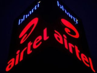 Airtel's Free Mobile Data Offer: 3GB Free Data Per Month if You Switch to Airtel 4G