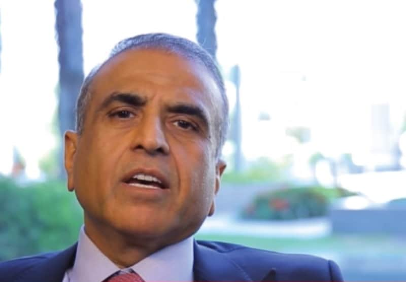 No More Tension With OTT Players, but TRAI Must Clarify Rules: Airtel's Mittal