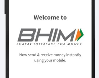 BHIM App Has Crossed 17 Million Downloads, Says NITI Aayog CEO Amitabh Kant