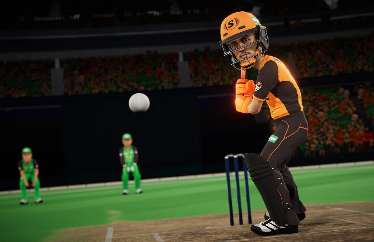 Big Bash Boom Physical Edition Not Coming to India