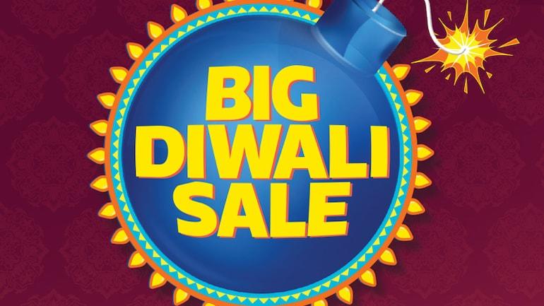 Flipkart Big Diwali Sale: Xiaomi Poco F1, Asus Zenfone 5Z, Nokia 5.1 Plus और Redmi Note 5 Pro पर छूट
