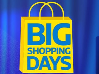 Flipkart Big Shopping Days 2019 Sale Begins: Best Offers on Mobile Phones, Laptops, and TVs