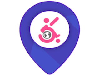 This Free App From India Makes It Easy to Find Accessible Venues Near You