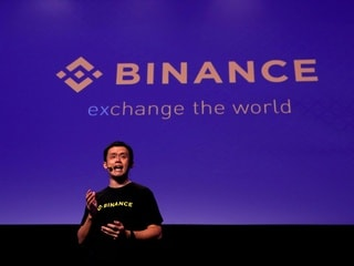 Binance: Why Is the Cryptocurrency Giant Facing Pressure From Regulators?