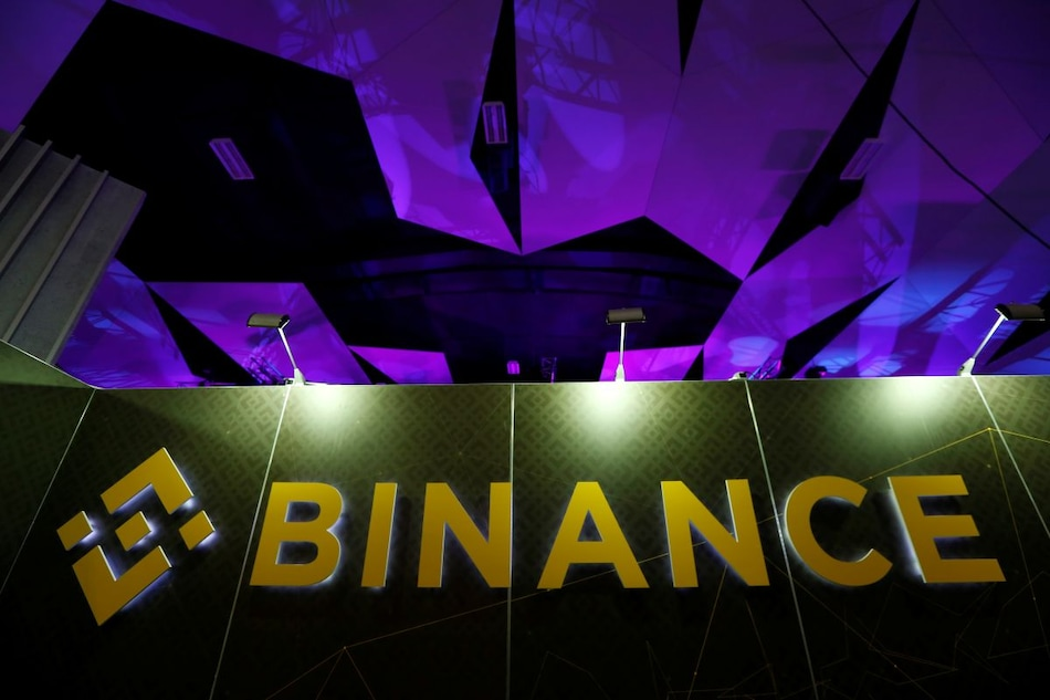 Binance Hires Former US Treasury Criminal Investigator as Global Money Laundering Reporting Officer