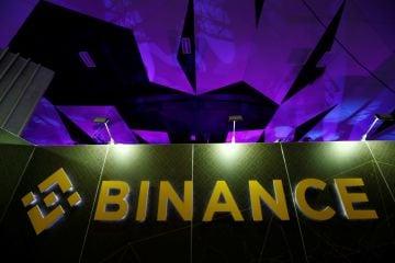 Binance Tightens Anti-Money Laundering Checks After Regulatory Pressure
