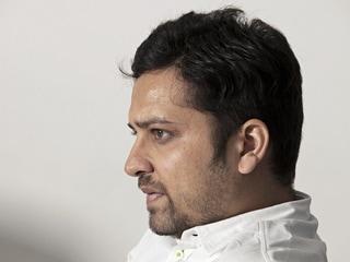 Flipkart's Binny Bansal Breaks His Silence After Abrupt Exit