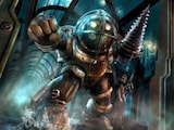 BioShock: The Collection Review - Affordable, Familiar, and Fun