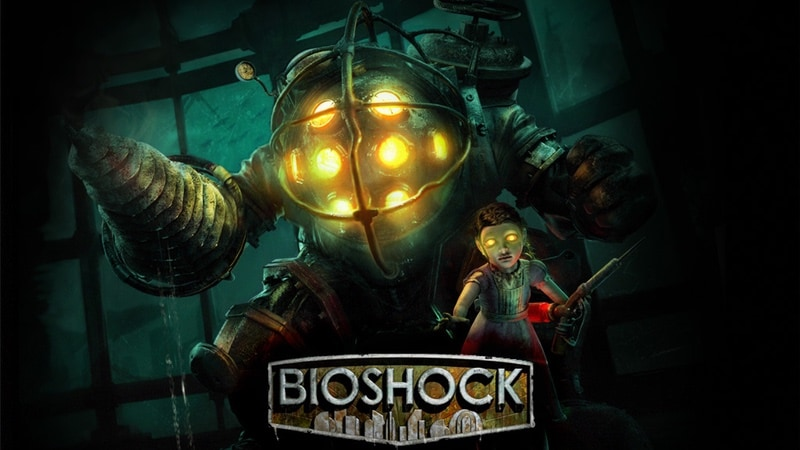 Making BioShock in Mumbai: How Indiagames Developed the Feature Phone Version of the Landmark Game