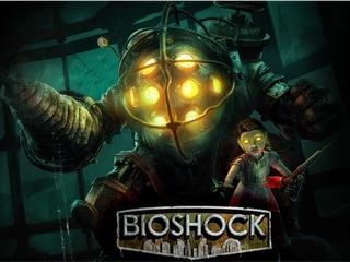 Did You Know That Two BioShock Games Were Made in India?