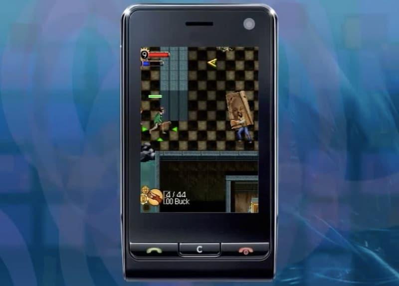 bioshock indiagames feature phones  bioshock_indiagames_feature_phones