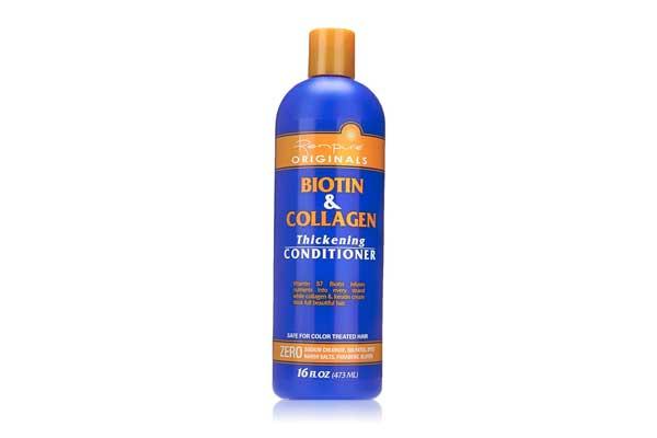 biotin shampoos 12 1554792747046