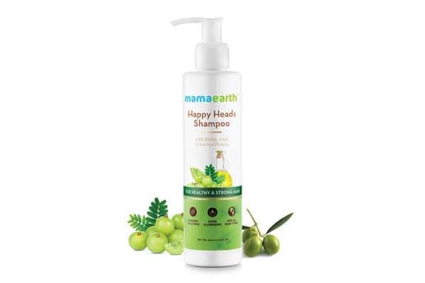 biotin shampoos 5 1554792420268